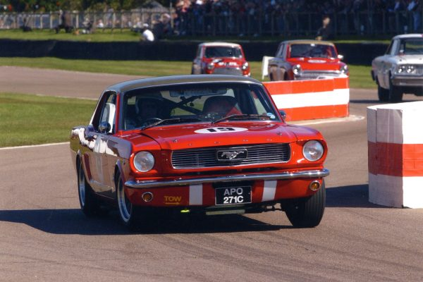 mustang-goodwood-alan