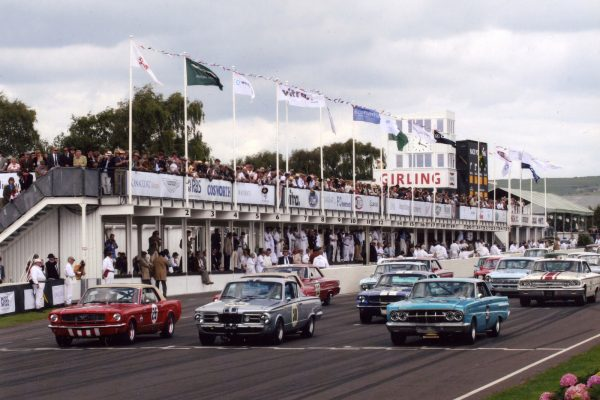 mustang-goodwood-grid