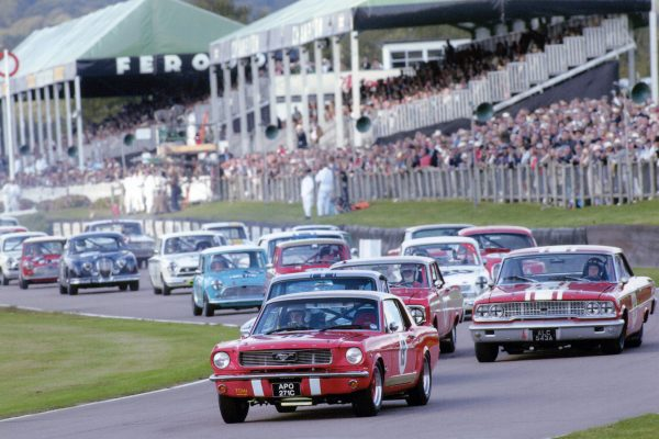 mustang-goodwood-whitmore-leading